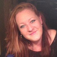 Meghan-1145736, 37 from Liverpool, NY