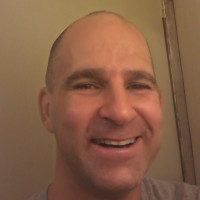 Brian-418334, 45 from Mobile, AL