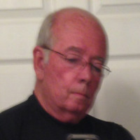 Bill, 76 from Immokalee, FL