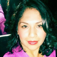 mariaIsabel-1094777, 30 from Redwood City, CA