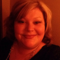 Suzanne-17338, 36 from Omaha, NE