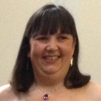 Gilly-1165250, 42 from Harrow, GBR