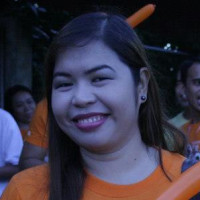 Ingrid-1094236, 31 from Cebu City, PHL