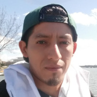 Jose Luis, 32 from Maryland, NY