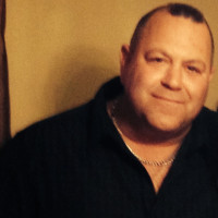 Joe, 48 from Rochester, NY