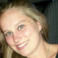 Kathryn, 25 from Denver, CO