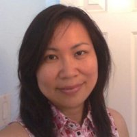 Phuong-588402, 38 from Westminster, CA