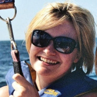 Catie-1146993, 31 from Stuart, FL