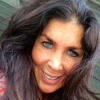 Stephanie, 45 from Waunakee, WI