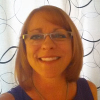Mary-1031547, 51 from Riverview, FL
