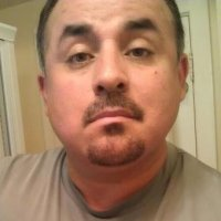Jose, 48 from San Gabriel, CA