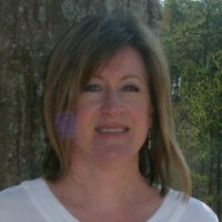 Karen, 49 from Cary, NC