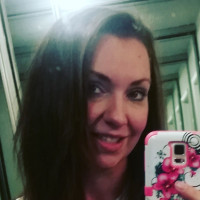 Kelly, 34 from Mill Creek, WA