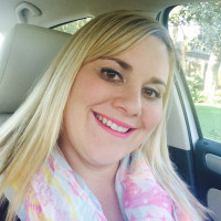Chelsea-1139843, 29 from Bakersfield, CA