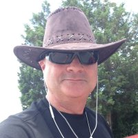 Michael-1000925, 57 from Riverview, FL