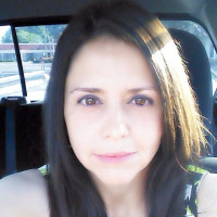 Esmeralda, 43 from Plant City, FL