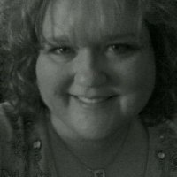 Julie-454439, 44 from Owensboro, KY