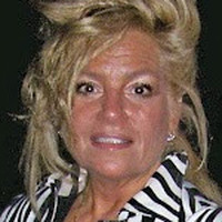 Bonnie-1127345, 58 from Largo, FL