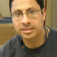 Lorenzo, 41 from Santa Fe, NM