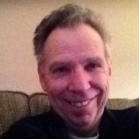 Mark, 62 from Pleasanton, CA