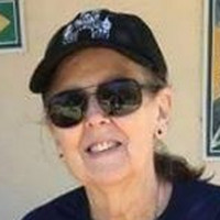 Kathie, 68 from San Clemente, CA