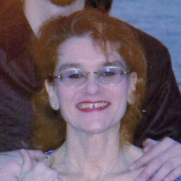 Bonnie-1014474, 48 from Buckeye, AZ
