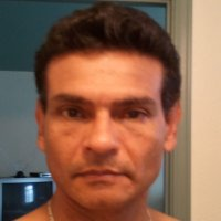 Edward-691931, 54 from Sacramento, CA