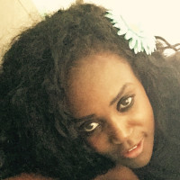 Nillah, 32 from Beijing, CN