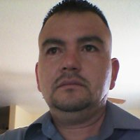 JesusMartinez-996924, 35 from Livingston, CA
