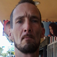 Patrick-1127950, 39 from Miami, FL