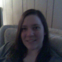 Hilary-921967, 27 from Fort Wayne, IN