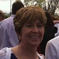Carolyn-1245714, 57 from East Longmeadow, MA