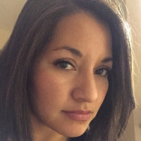 Mirna, 31 from South Lake Tahoe, CA