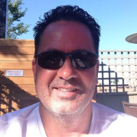 Todd-1186092, 46 from Sherwood Park, AB, CAN