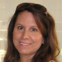 Lisa, 48 from Bonita, CA
