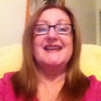 Louise-1051949, 59 from Glenfield Park, AUS
