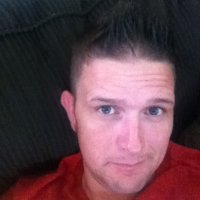 Marcus-996930, 32 from Midvale, UT
