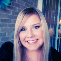 Allyson-1184564, 29 from Omaha, NE
