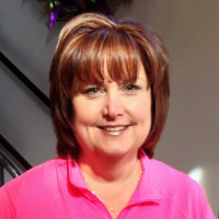 Debbie-1115781, 54 from Oak Lawn, IL