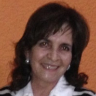Julia, 62 from Bogota, CO