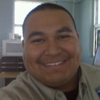Leo-1070765, 30 from Las Cruces, NM