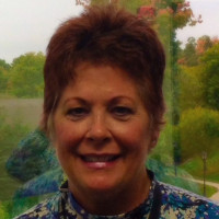Laurie-352052, 56 from Traverse City, MI