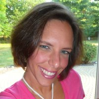 Janelle-548750, 31 from Plainfield, IL