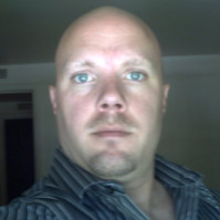 Mark-1039630, 40 from Grand Rapids, MI