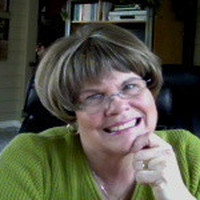 Donna-1194212, 70 from Canby, OR