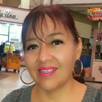 Maria, 55 from Guayaquil, EC