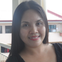 Michelle-1019134, 32 from Cagayan de Oro, PHL