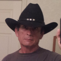 Eloy-1052953, 59 from Devine, TX