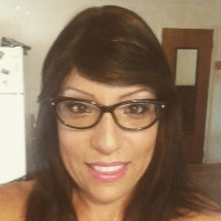 Carlota, 40 from Montreal, QC, CA