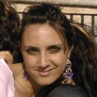 Abigail-1056717, 25 from Valletta, MLT